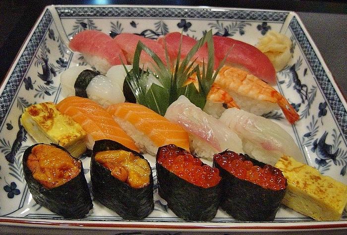 寿司の画像 p1_17